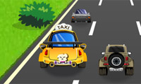 20110916042111_Taxi-Madness